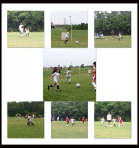 soccer-collagesized