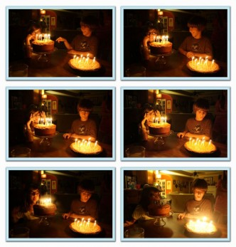 bdaycollage2