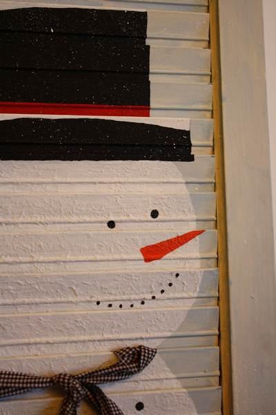 snowman_shutter2