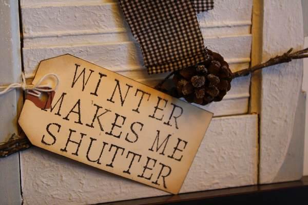 snowman_shutter3