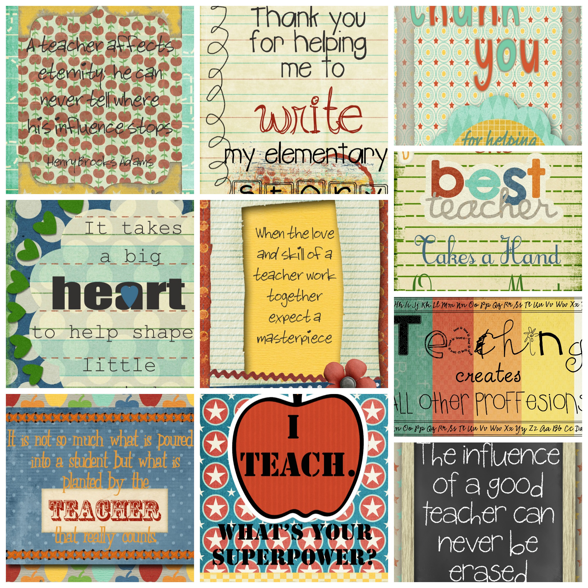 teacher_notecards_sample