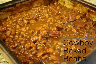 cowboy_baked_beans