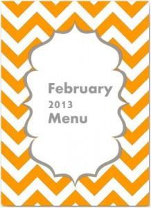 february_2013_menu