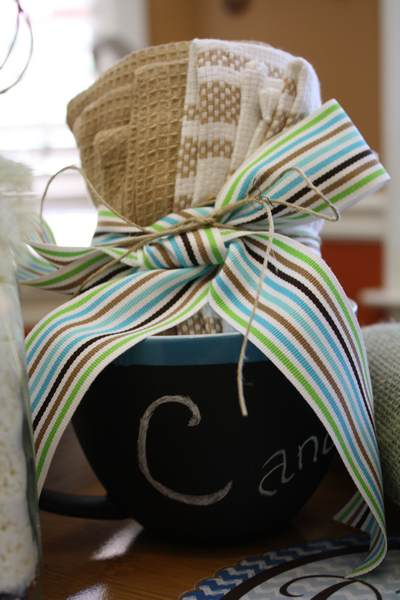wedding_gift10