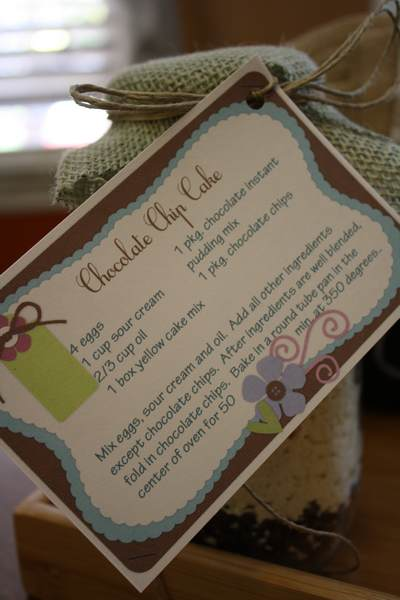 wedding_gift9
