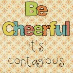 be_cheerful