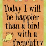 bird_french_fry