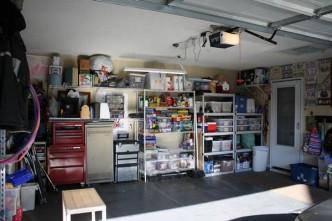 garage_organization17