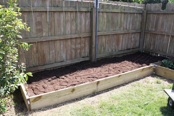 garden_plot1