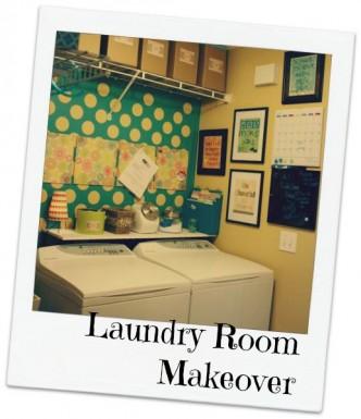 laundry_room_organization2b