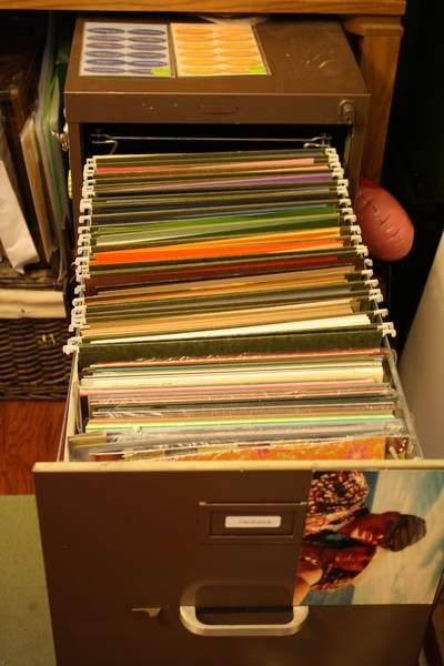 scrapbook_paper_organization12