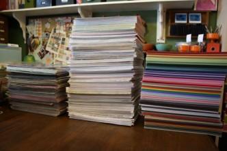 scrapbook_paper_organization13