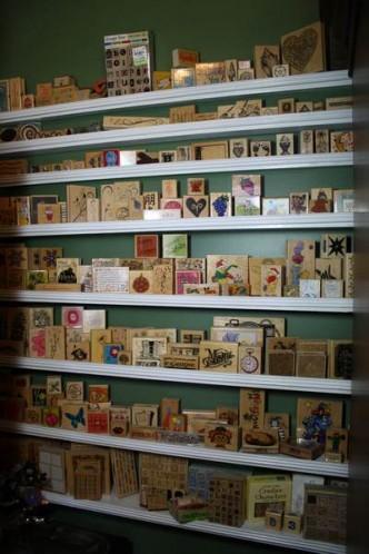 stamp_storage1