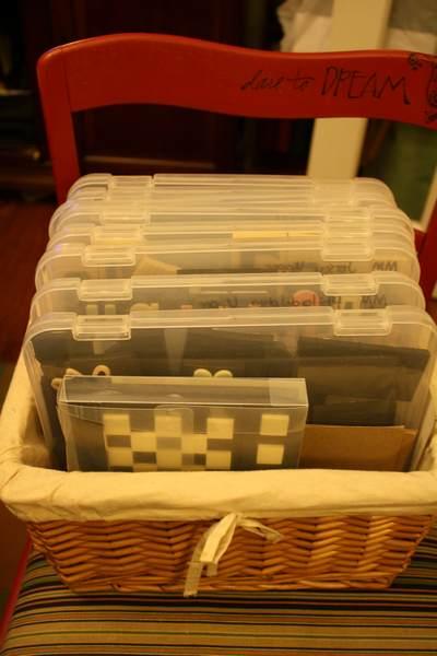 stamp_storage14