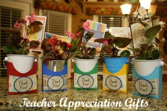 teacher_appreciation_gift_more1