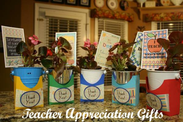 teacher_appreciation_gift_more7