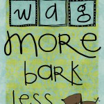 wag_more