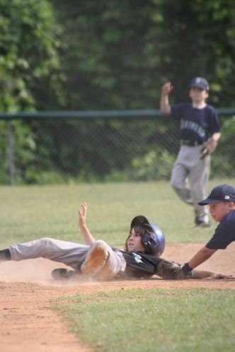 cia_baseball_tournament22