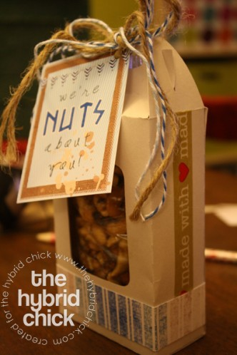 nuts_about_you_gift5