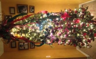 rainbow_christmas_tree18