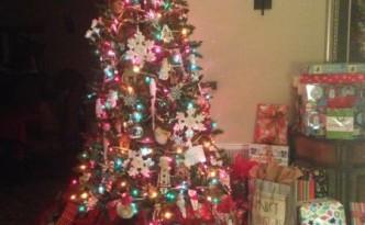 christmas_20139