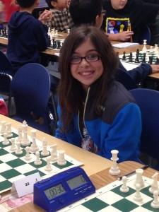 lael_chess