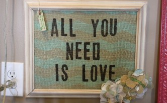 all need loveszd3