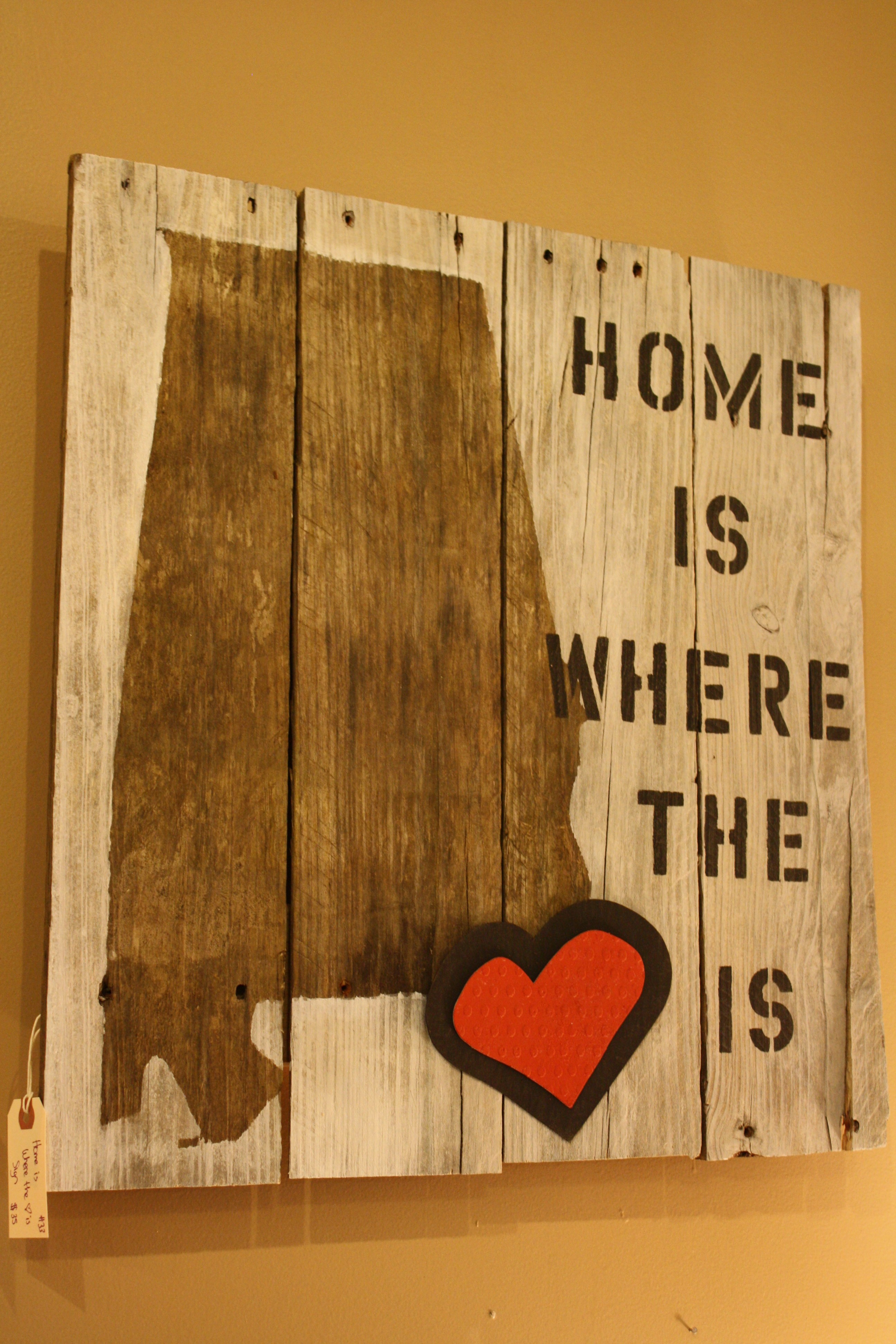 Barnwood Picture