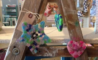 clothespin_suncatchers_szd6